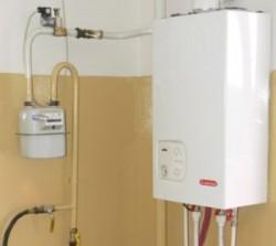 Газовая колонка Мора: отличное решение для дома и дачи