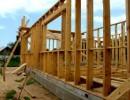 Строим канадский дом своими руками