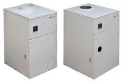 Как выбрать АГВ отопление или АОГВ для частного дома — подробная инструкция