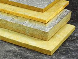 Утеплитель из минеральной ваты Роклайт: назначение и технические характеристики
