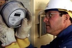 Изучаем Постановление 442 о замене счетчиков электроэнергии: практические советы