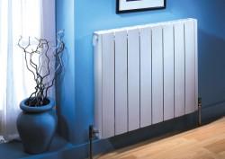 Какие радиаторы отопления лучше — алюминиевые или биметаллические, только факты
